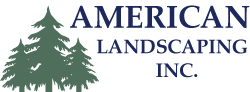 American Landscaping Inc.